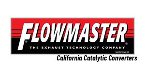 flowmaster-cal